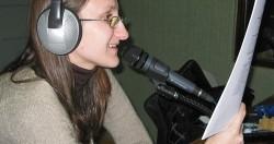 María Ángeles Vaquero