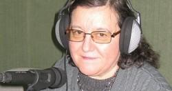 María José Palacios