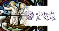 Medidas para la participacion en misa