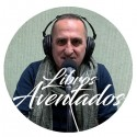 /web/htdocs/www.radioveritas.es/home/web/fotos/