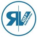 Logo Radio Veritas