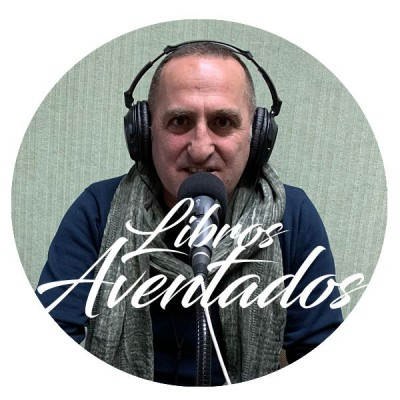 /web/htdocs/www.radioveritas.es/home/web/fotos/