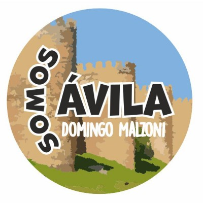 Somos Ávila